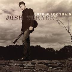 Josh Turner: Lost Tracks EP