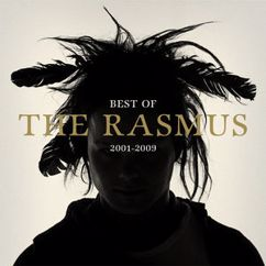 The Rasmus: F-F-F-Falling