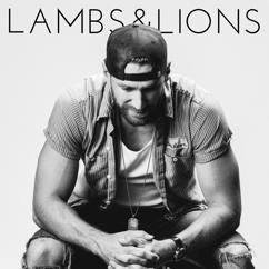 Chase Rice: Unforgettable