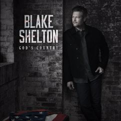 Blake Shelton: God's Country