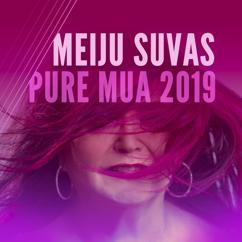 Meiju Suvas: Pure mua 2019