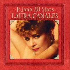 Laura Canales: Tejano All Stars: Masterpieces by Laura Canales