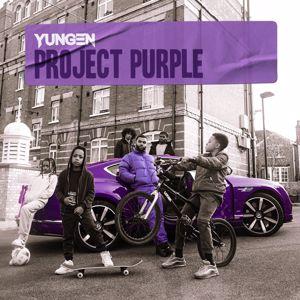 Yungen: Project Purple