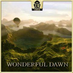 Amadeo Lopez: Wonderful Dawn