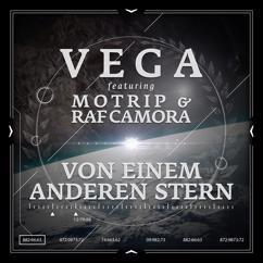 Vega, MoTrip, RAF Camora: Von einem anderen Stern