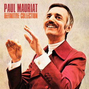 Paul Mauriat: Des que je me reveille (Remastered)