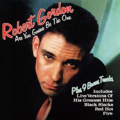 Robert Gordon: Rock Billy Boogie