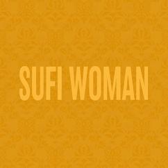 Jidenna: Sufi Woman