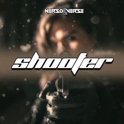 Nerso & Verse: Shooter