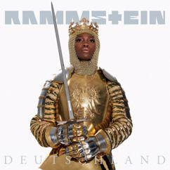 Rammstein: DEUTSCHLAND