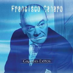 Francisco Canaro Y Su Orquesta Tipica: Naipe