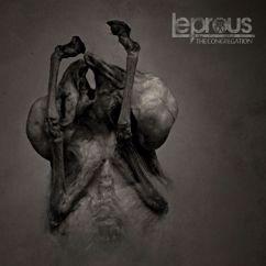 Leprous: Slave