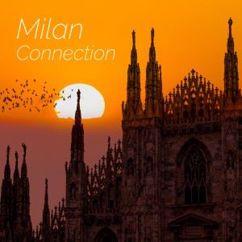 Various Artists: Milan Connection