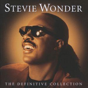 Stevie Wonder: Happy Birthday