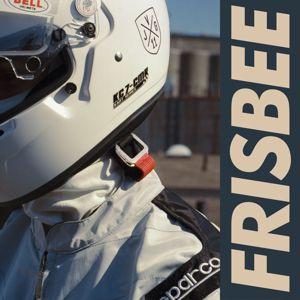 JVG: Frisbee