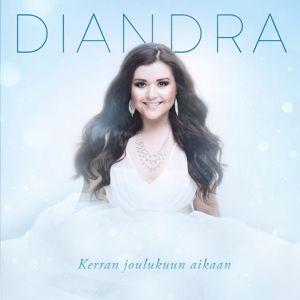 Diandra: Kerran Joulukuun Aikaan