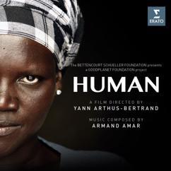 Armand Amar: Amar: Forgiveness