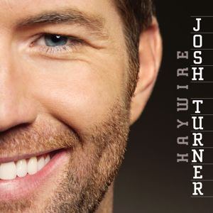 Josh Turner: Haywire