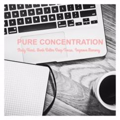 Piano Deep Relax: Concentration