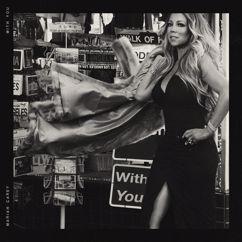 Mariah Carey: With You