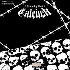 Lil MXVS: Calcium
