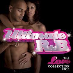 Erykah Badu: Get MuNNY (Album Version)