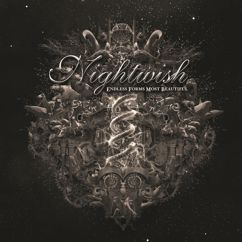 Nightwish: Our Decades in the Sun