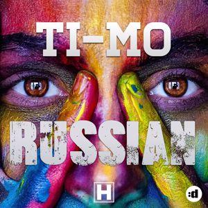 Ti-Mo: Russian