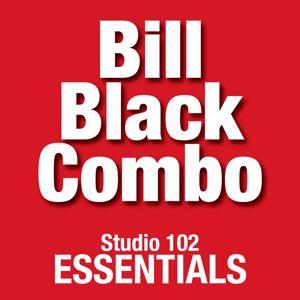Bill Black Combo: Peter Gunn