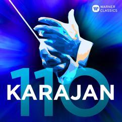 Herbert von Karajan, Philharmonia Orchestra: Sibelius: Finlandia, Op. 26