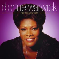Dionne Warwick: Walk Away