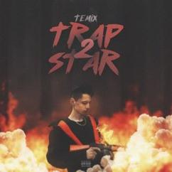 Various Artists: Trap Star 2