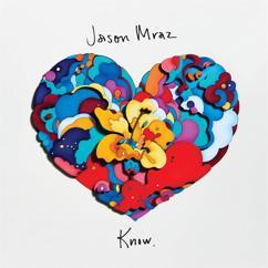 Jason Mraz, Meghan Trainor: More Than Friends (feat. Meghan Trainor)