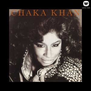 Chaka Khan: Best in the West