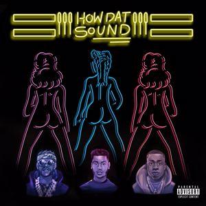 Trey Songz: How Dat Sound (feat. 2 Chainz & Yo Gotti)