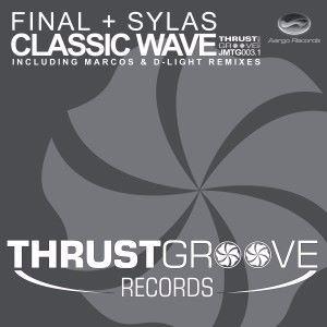 Final + Sylas: Classic Wave