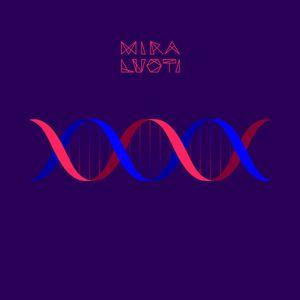 Mira Luoti: DNA