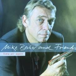 Mike Becher: Time An' Again