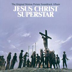 Various Artists: Jesus Christ Superstar (Original Motion Picture Soundtrack)