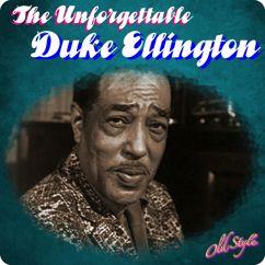 Duke Ellington: Pitter Panther Patter