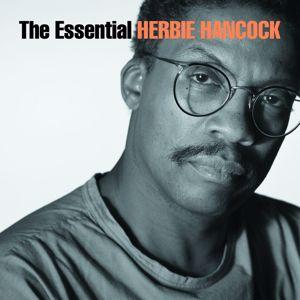 Herbie Hancock: The Essential Herbie Hancock