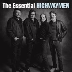 Johnny Cash & Waylon Jennings: Even Cowgirls Get the Blues