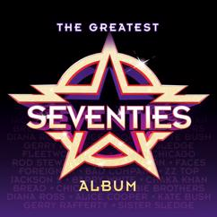Various Artists: The Greatest Seventies Album