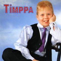 Timo Turunen: Linnunpoika