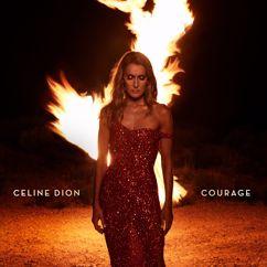 Céline Dion: Lying Down