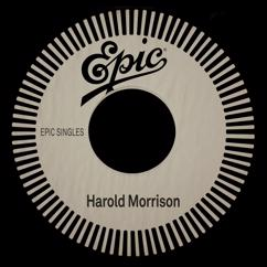 Harold Morrison: The Bells of St. Mary's