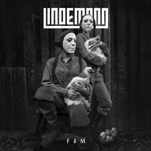 Lindemann: F & M