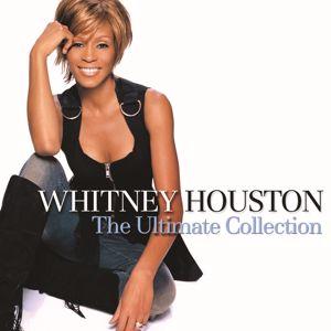 WHITNEY HOUSTON: I Wanna Dance with Somebody