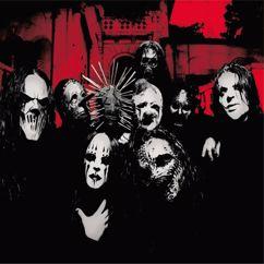 Slipknot: Vol. 3: The Subliminal Verses