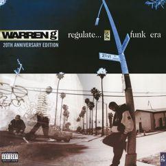 Warren G, Nate Dogg: Regulate